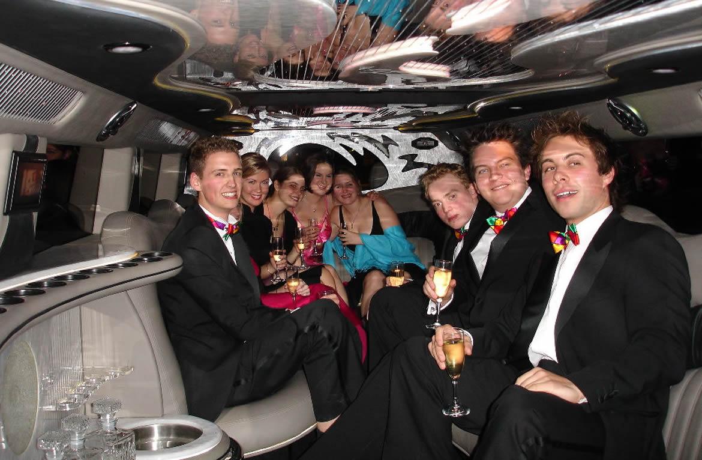 boulder-limo-prom-limousine-service