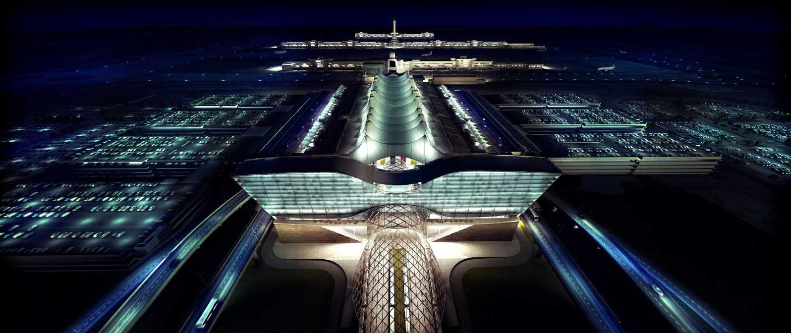 denver-international-airport-dia-shuttle-transportation-limo-executive-car-corporate-limousine-service