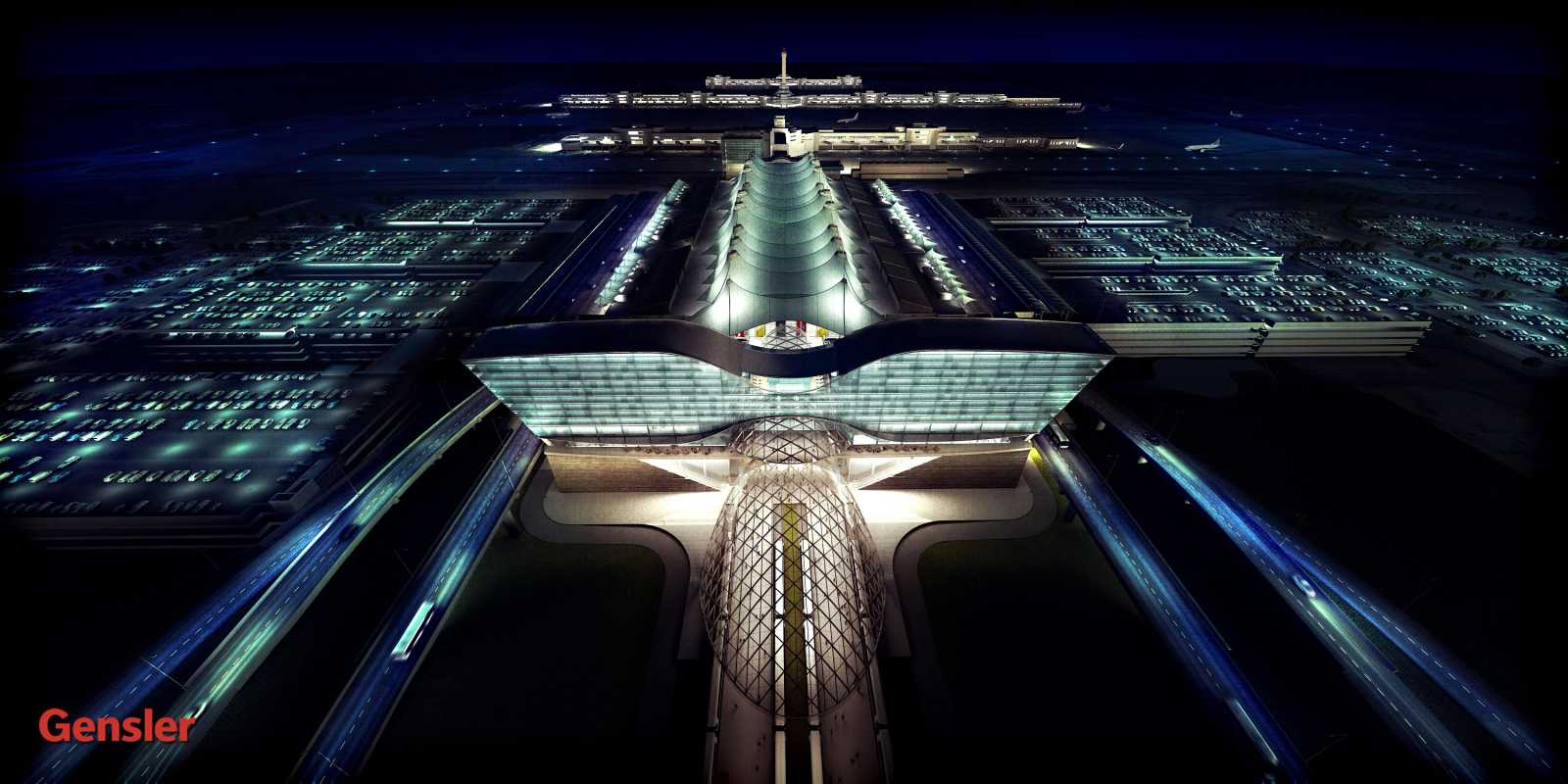 denver-international-airport-dia-shuttle-transportation-limo-executive-car-corporate-limousine-service