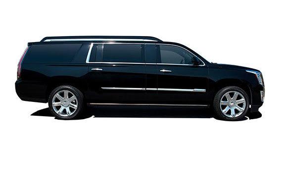 limo-boulder-cadillac-escalade-esv-5-passenger-luxury-executive-suv