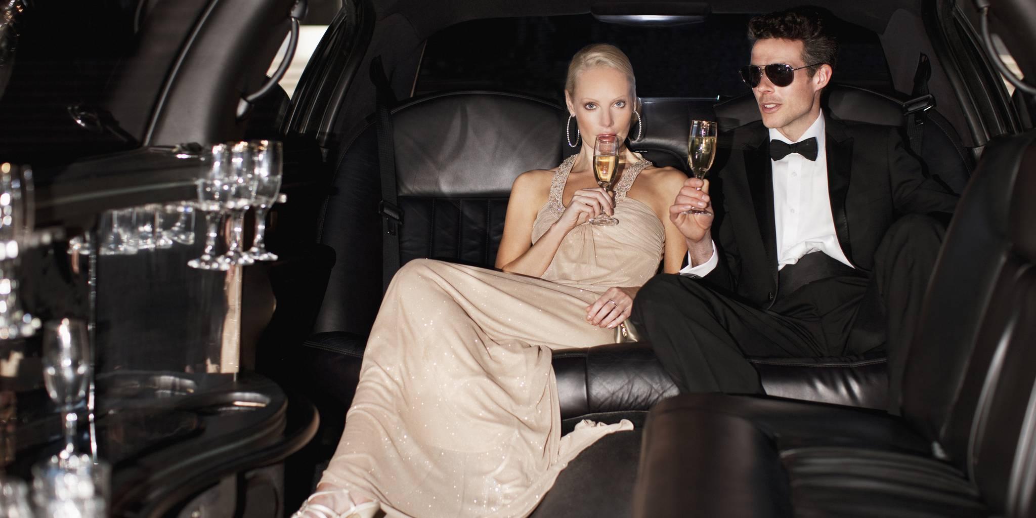 executive-car-service-boulder-wedding-limo-colorado