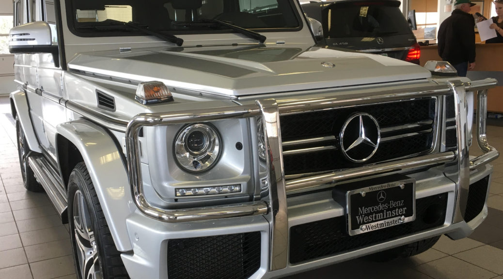mercedes-g63-g-wagon